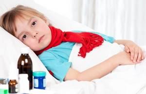 Виферон и кашель: применение с дозировкой и противопоказаниями