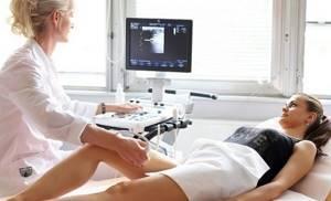 В каких случаях требуется консультация сосудистого хирурга