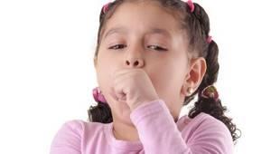 Лямблии и кашель: есть ли связь и способы устранения симптомов