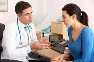 Симптомы и основные методы лечения кандидозного вульвовагинита