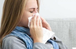 Какой кашель отмечается при коклюше и методы его устранения