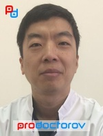При каких заболеваниях требуется консультация рефлексотерапевта
