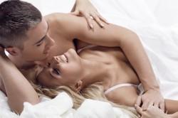 «el macho»: мужские капли при проблемах с эректильной функцией