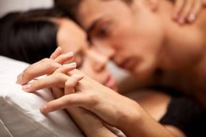ВПЧ 44 типа у женщин: возможные пути заражения с симптомами и лечением