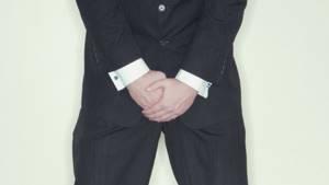 Крем воск Здоров от простатита: преимущества и способ применения
