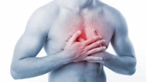 Почему возникает жжение в груди при кашле и способы его устранения