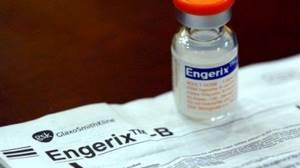 Симптомы гепатита Б и методы лечения вирусного заболевания