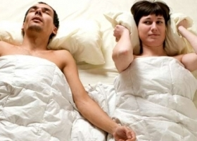 Какой врач лечит храп и синдром обструктивного апноэ во сне