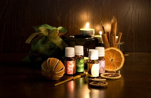 Касторовое масло от бородавок: схема лечения и побочные эффекты