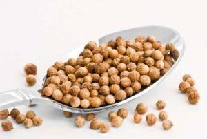 Лук от простатита: рецепты лечебных средств и советы по заготовке