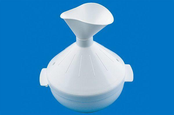 Как правильно делать ингаляции при сухом кашле в домашних условиях