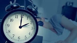 Что делать, если человек храпит и мешает спать окружающим