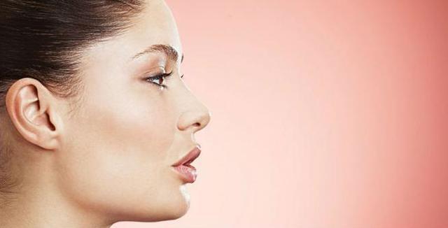 Что способно вызвать сухость во рту и изнуряющий кашель