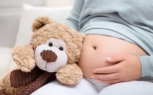 Как принимать Индинол при мастопатии: рекомендуемые дозы средства