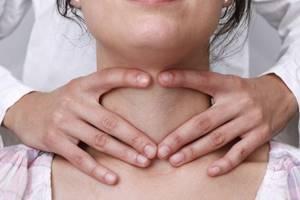 Мастопатия у девочек подростков: причины и проявления болезни