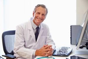 Имбирь от простатита: целебные свойства и способы употребления