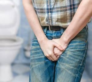 БАДы от простатита: целебный эффект и перечень препаратов