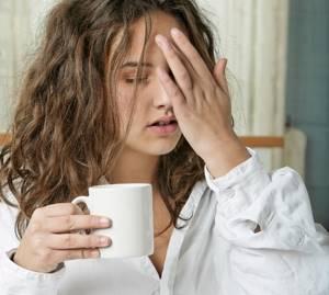 Ночное апноэ: что это такое и как бороться с его проявлениями