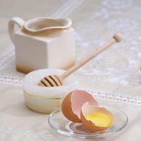 Гоголь-моголь от кашля: основные рецепты приготовления напитка