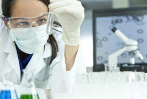 Схема лечения простатита: общие принципы и используемые препараты