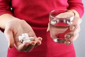 Симптомы и основные методы лечения вульвовагинита у женщин