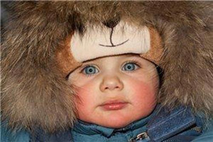 Флемоксин солютаб от кашля для детей: показания и дозировка