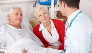 Аденома простаты: операция и способы проведения разными методами
