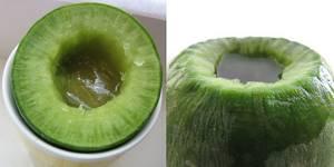 Редька зеленая от кашля: рецепт приготовления вкусного лекарства