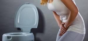 Симптомы цистита у женщин и основные методы лечения патологии